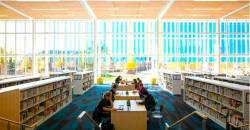 Mississauga-Meadowvale study area Credit Perkins+Will Architects